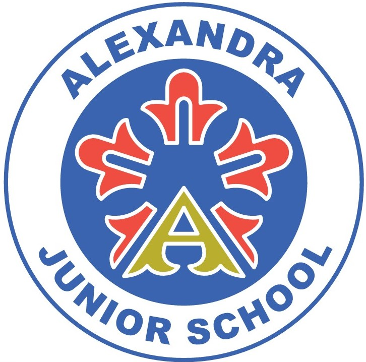 Alexandra Junior School