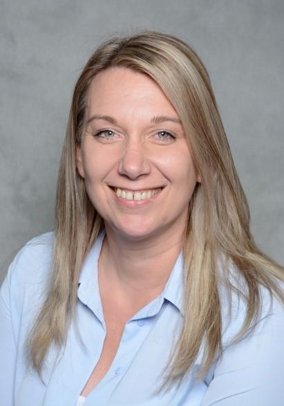Miss. Julie Rowe