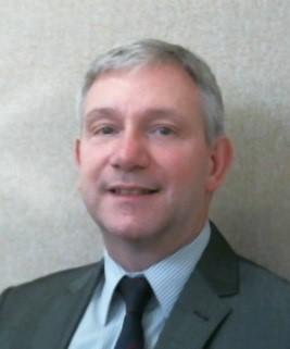 Mr. Andrew Powell
