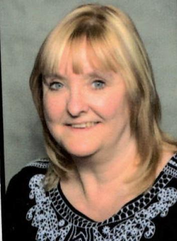 Mrs. Sally Adams
